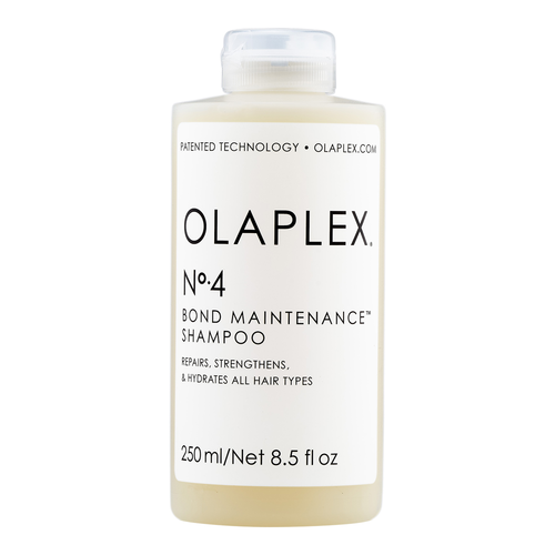 Olaplex Nº 4 Bond Maintenance Shampoo 250 ml
