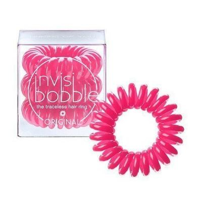 Invisibobble Original Pink Of You