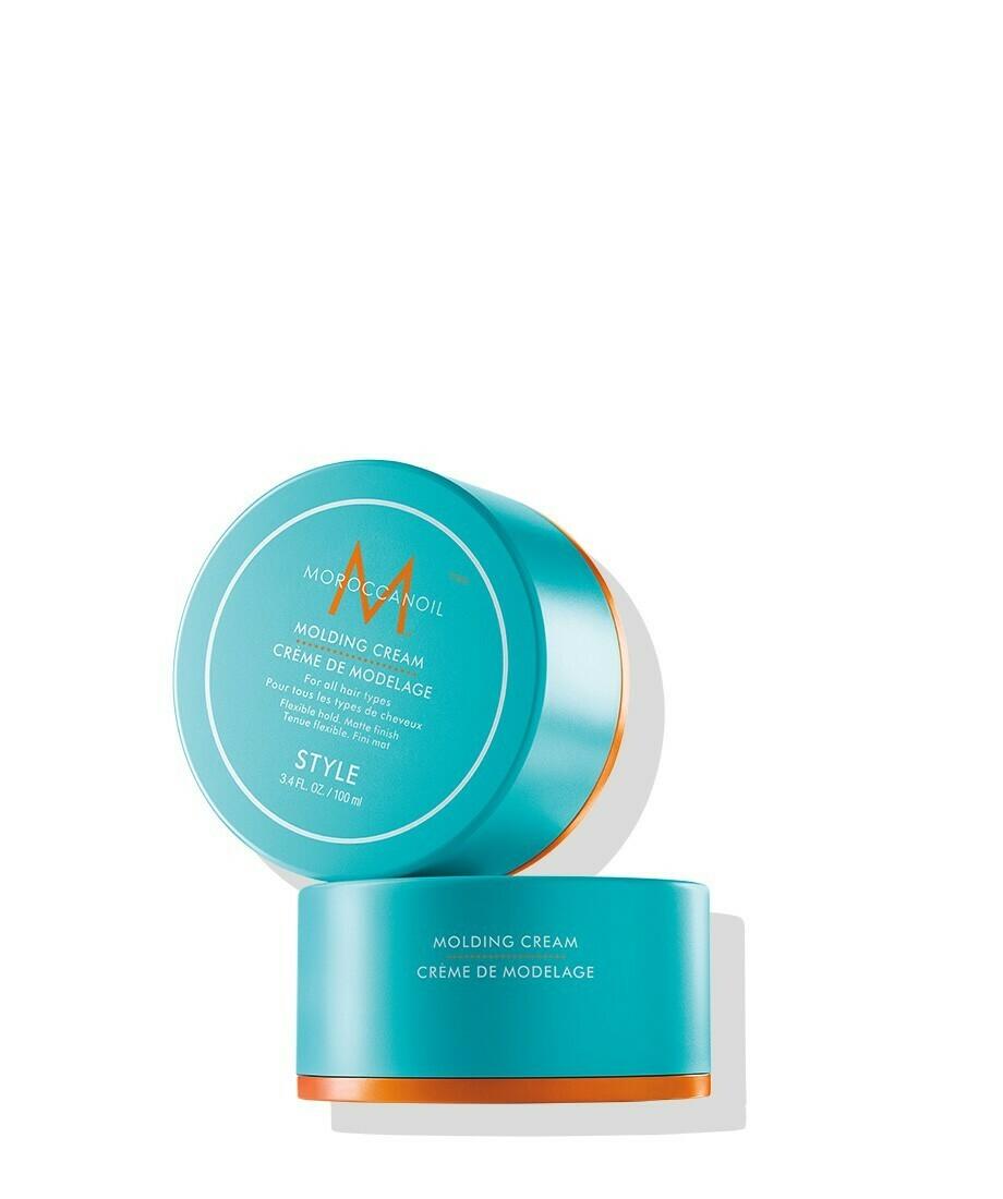 Moroccanoil Hair Moulding Cream 100 ml   Crema Moldeadora