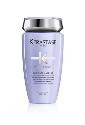 Kérastase Blond Absolu Bain UV 250 ml