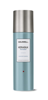 Goldwell Kerasilk Re Power Volume  Dry Shampoo (lavado en seco) 200 ml