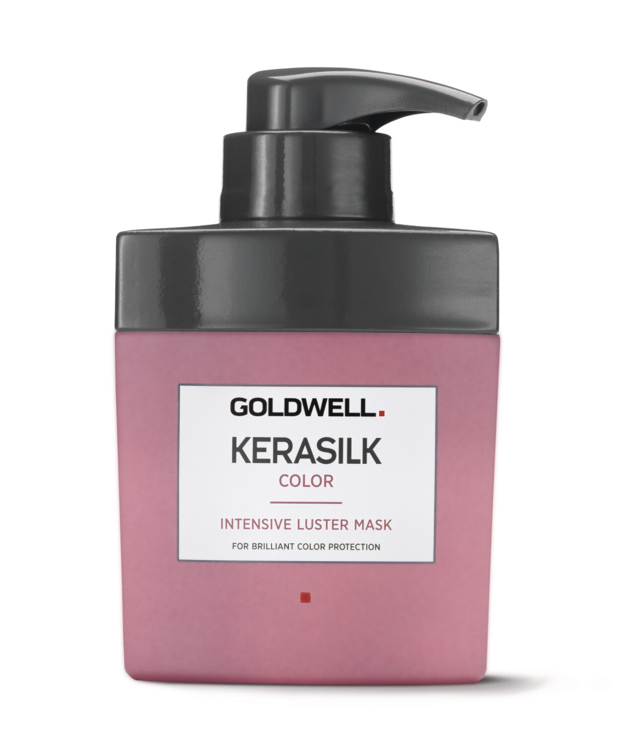 Goldwell Kerasilk Color Intensive Luster Mask 200 ml