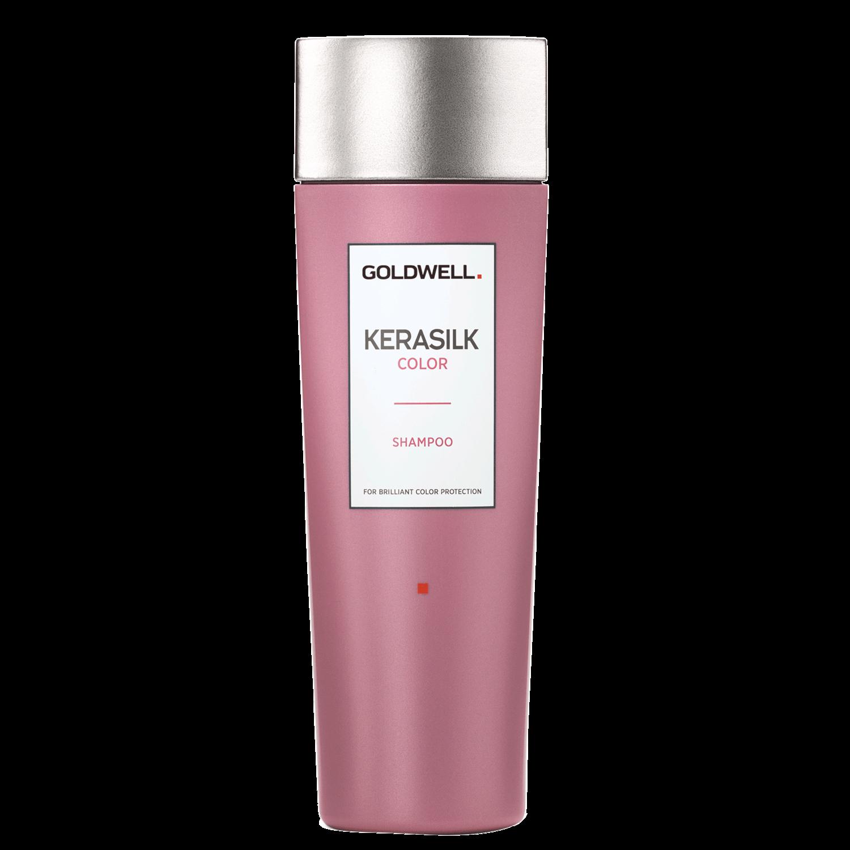 Goldwell Kerasilk Color Shampoo Sulfate Free 250 ml