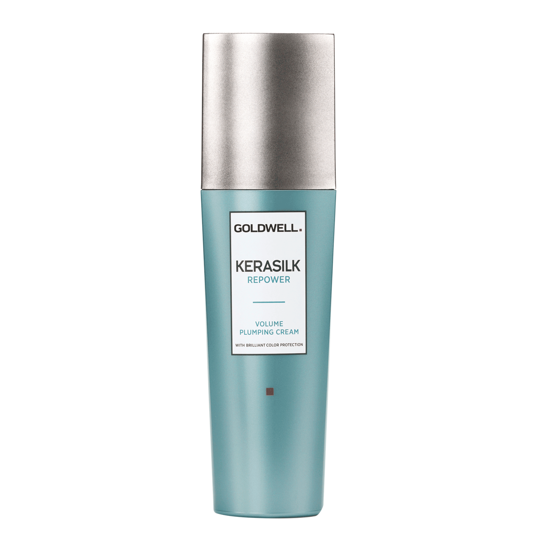 Goldwell Kerasilk Re Power Volume Plumping Cream 75 ml