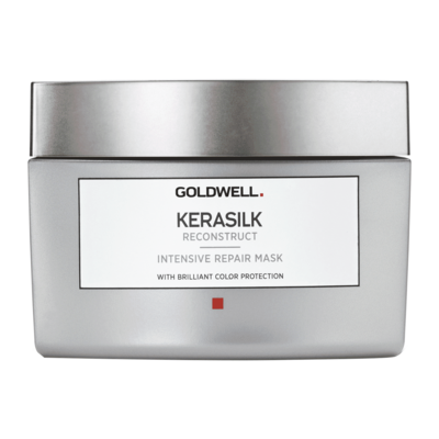 Goldwell Kerasilk Reconstruct Intensive Repair Mask 200 ml