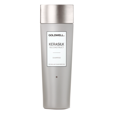 Goldwell Kerasilk Reconstruct Reconstruct Shampoo 250 ml
