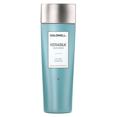 Goldwell Kerasilk Re Power Volume Shampoo 250 ml