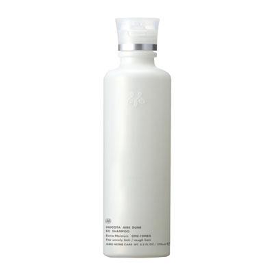 Mucota Aire Dune EX Shampoo 250 ml | Cabello Severamente Dañado