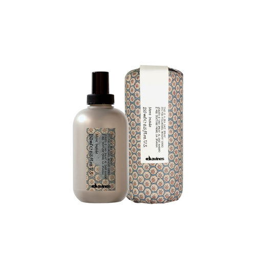 Davines This is a Sea Salt Spray 250 ml | Rocío de Sal Marina