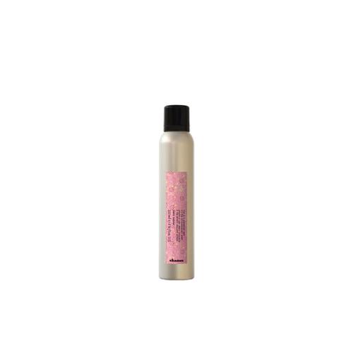 Davines This is a Shimmering Mist 200 ml | Spray de Brillo