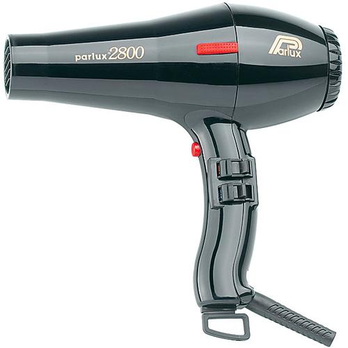 Parlux 2800 | 1760 w |  Secadora Profesional