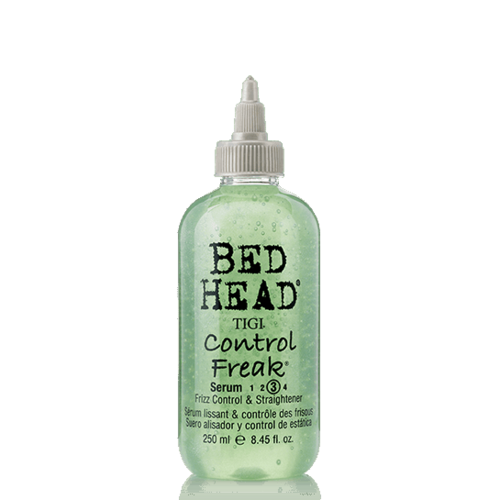 Bed Head Control Freak Serum 250 ml | Controla el Frizz