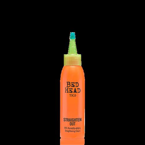 Bed Head Straighten Out 120 ml | Planchado Perfecto