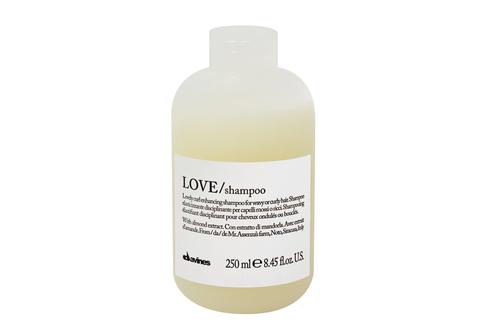 Davines Love Curl Enhancing Shampoo 1 lt | Cabello Rizado