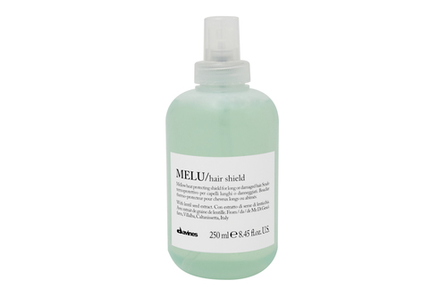 Davines MELU Hair Shield 250 ml | Protección Térmica