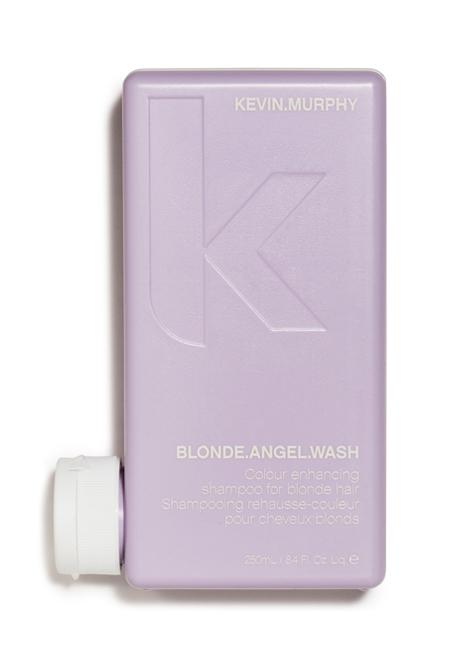 Kevin Murphy BLONDE.ANGEL.WASH 250 ml