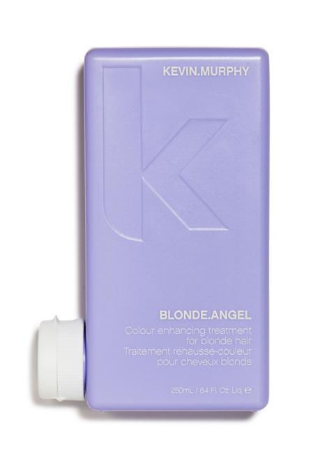 Kevin Murphy BLONDE.ANGEL 250 ml