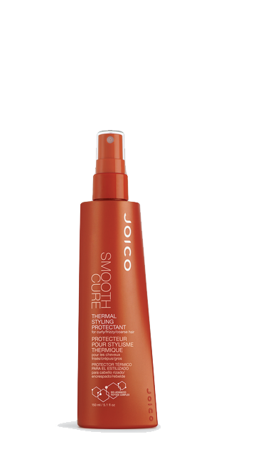 Joico Smooth Cure Thermal Styling Protectant 150 ml | Protector Térmico
