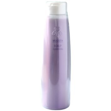 Mucota Scalp Cleansing Shampoo