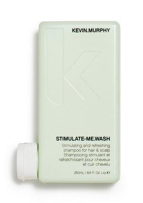Kevin Murphy STIMULATE-ME.WASH 250 ml