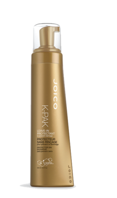 Joico K-Pak Leave-in Protectant 250 ml | Protector Térmico