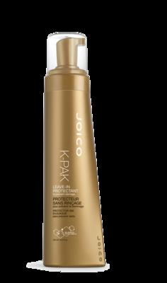 Joico K-Pak Leave-in Protectant 250 ml