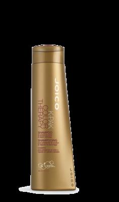 Joico K-Pak Color Therapy Shampoo 300 ml | Cabello con Color