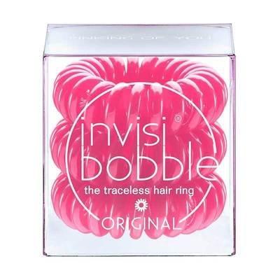 Invisibobble Original Pink Of You