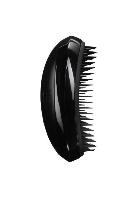 Tangle Teezer Salon Elite | Cepillo Desenredante Negro