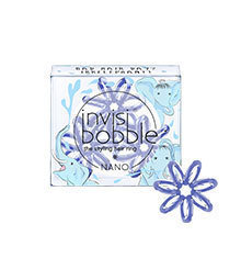 Invisibobble Nano Irrelephant