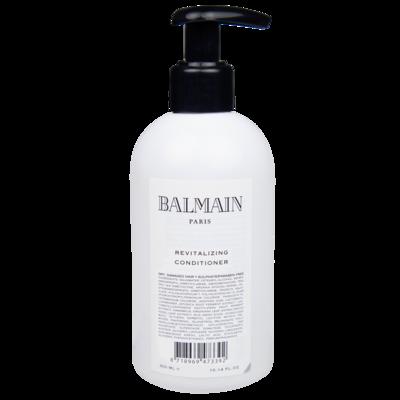 Balmain Revitalizing Conditioner 300 ml | Acondicionador Revitalizante