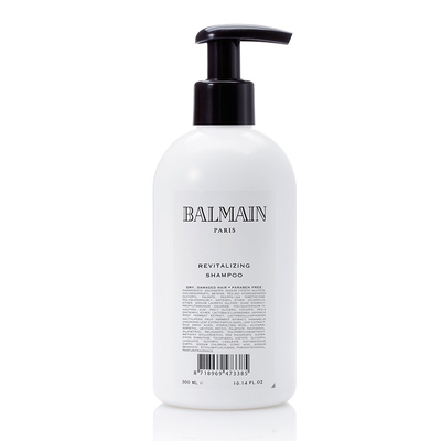 Balmain Revitalizing Shampoo 300 ml | Shampoo Revitalizante