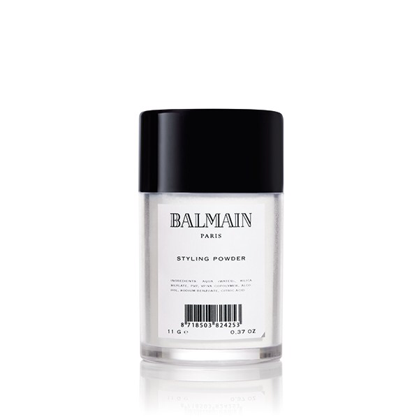 Balmain Styling Powder 11 g | Polvo Voluminizador