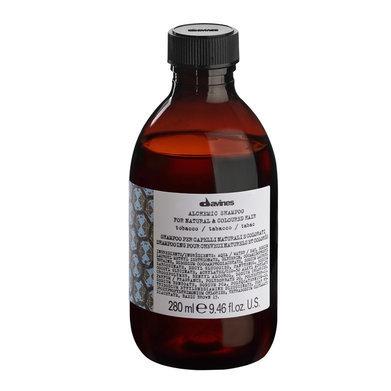 Davines Alchemic Shampoo Tabaco 250 ml