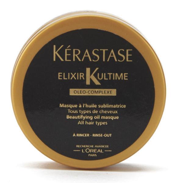 Kérastase Elixir Ultime Cataplasme 500 ml