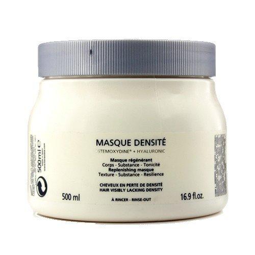 Kérastase Masque Densité 500 ml
