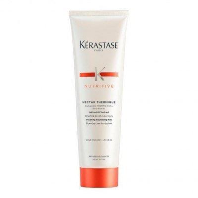 Kérastase Nectar Thermique 150 ml | Crema Termoprotector Nutrición
