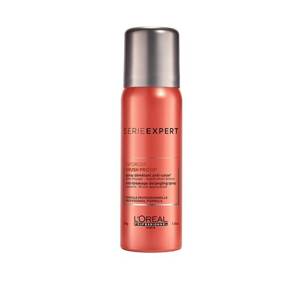 Loreal Inforcer Spray Anti-quiebre 60 ml
