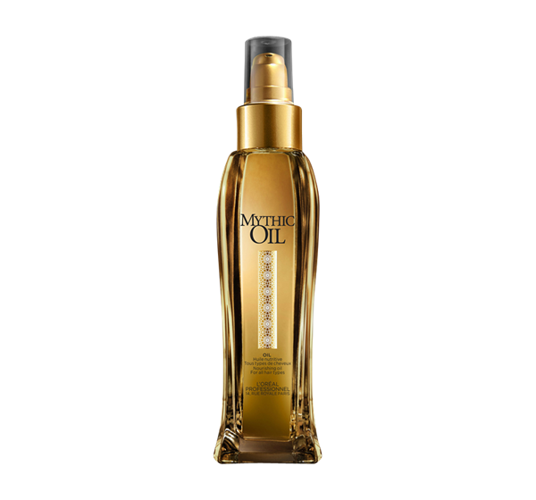 Loreal Mythic Oil Aceite Richesse 100 ml