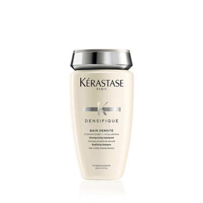 Kérastase Bain Densité 250 ml | Shampoo  Densidad Capilar Sin Sulfatos