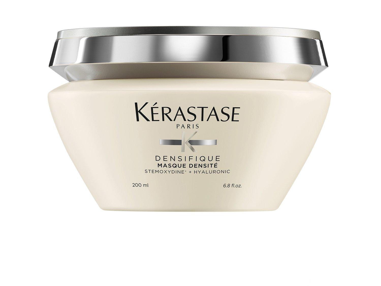 Kerastase Masque Densifique 200 ml | Densidad Capilar