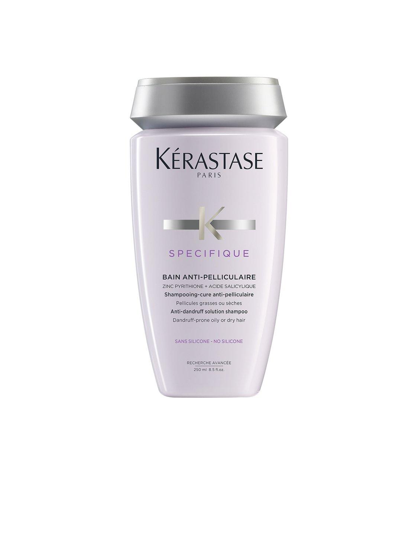 Kérastase Bain Anti-Pelliculaire 250 ml | Shampoo Control Caspa
