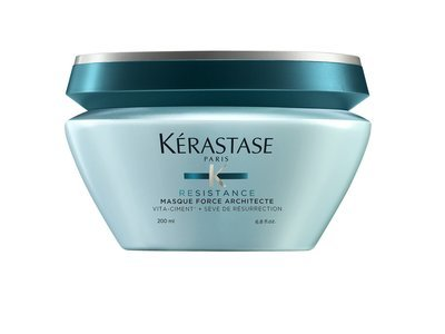 Kérastase Masque Force Architect 200 ml | Mascarilla Cabello Más Largo