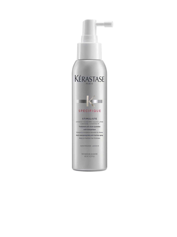 Kérastase Spray Stimuliste 125 ml