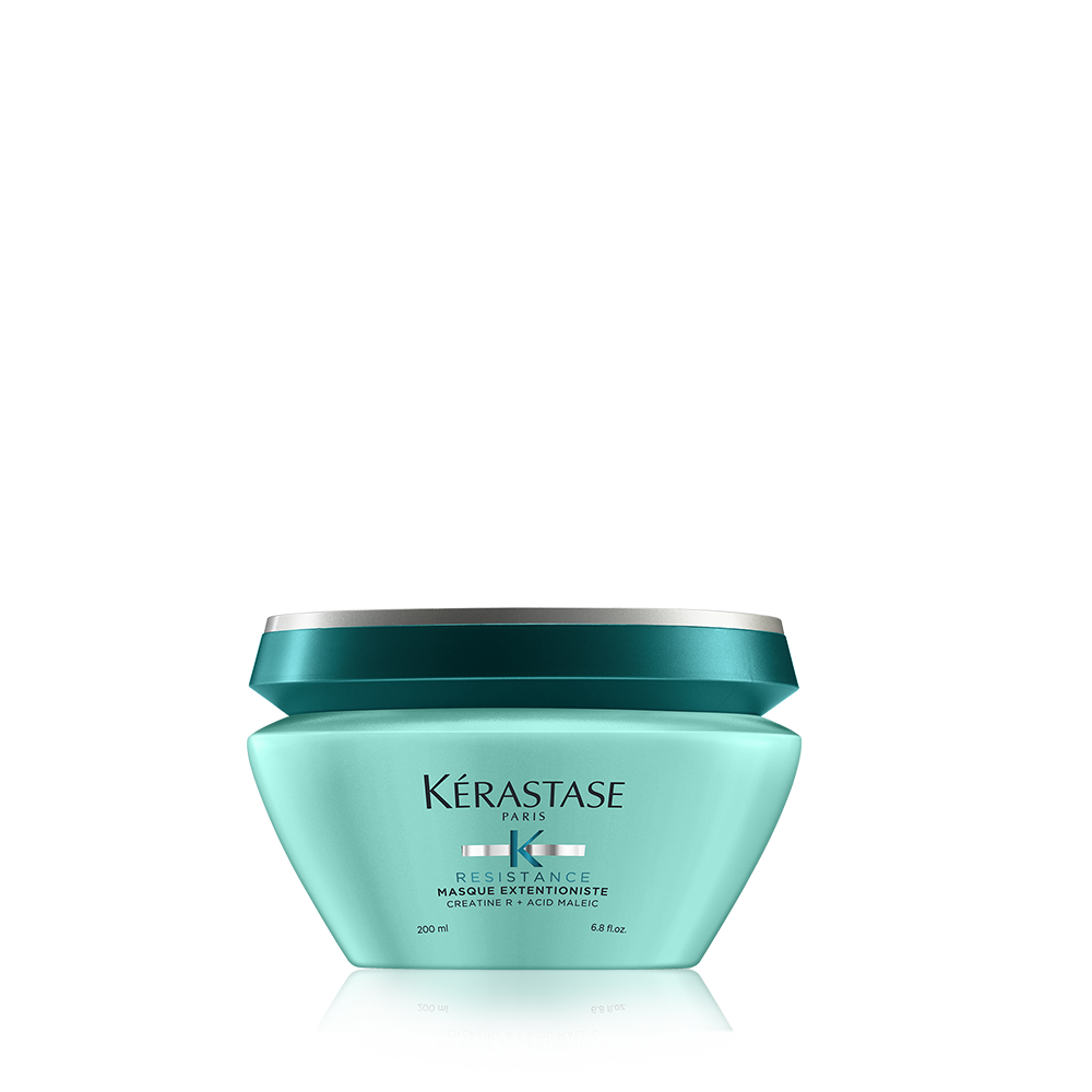 Kérastase Masque Extensioniste 200 ml | Mascarilla Cabello Más Largo
