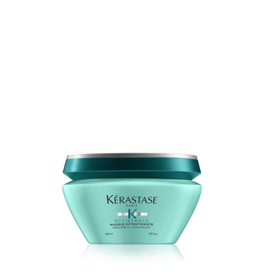 Kérastase Masque Extensioniste 200 ml