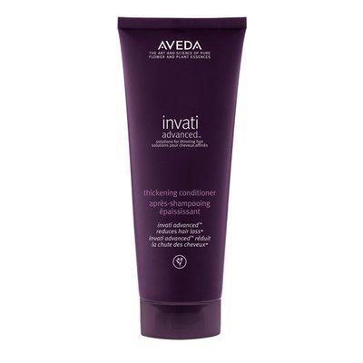 Aveda Invati Advanced Thickening Conditioner 200 ml