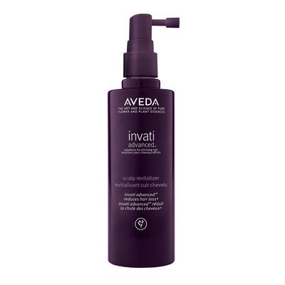 Aveda Invati Advanced Scalp Revitalizer 150 ml
