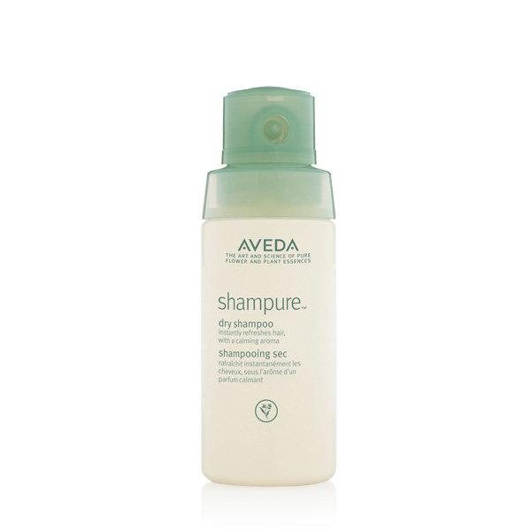 Aveda Shampure Dry Shampoo 56 g