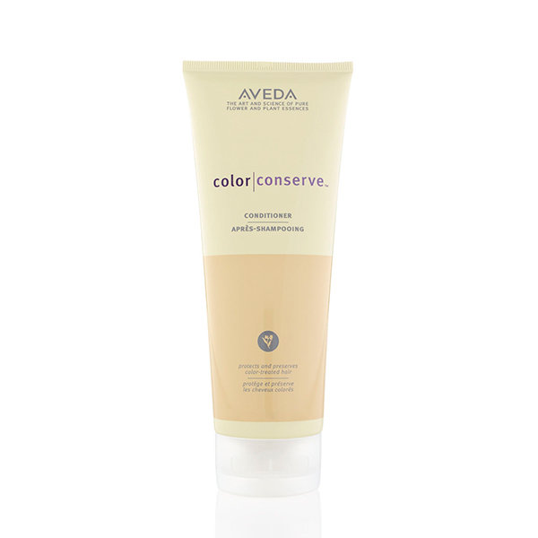 Aveda Color Conserve Conditioner 200 ml